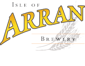 Arran Brewery logo