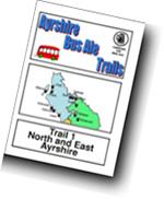 Bus Trail 1 Thumbnail
