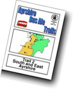 Bus Trail 2 Thumbnail
