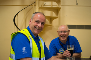 Ayrshire Real Ale Festival 2017