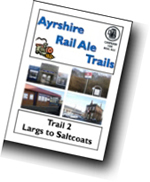Rail Trail 2 Thumbnail