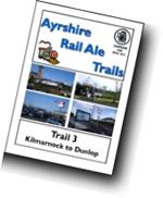 Rail Trail Thumbnail
