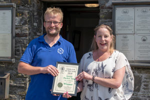 Cider Pub of the Year