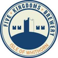 Five Kingdoms logo