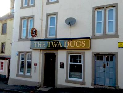 Twa-Dugs-alt